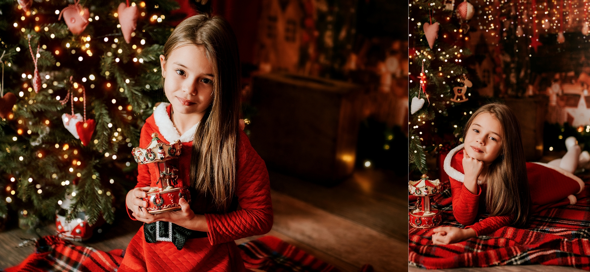 Boże Narodzenie 2020, mini sesja świąteczna 2020, Mini sesje świąteczne Szczecin